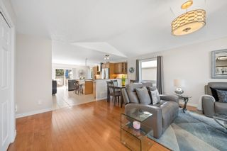 Photo 15: 22 Iroquois Avenue in Brighton: House for sale : MLS®# 40104046