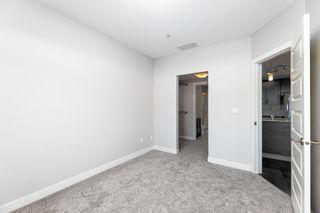 Photo 18:  in Edmonton: Zone 56 Condo for sale : MLS®# E4261837