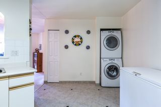 """Photo 9: 206 8600 GENERAL CURRIE Road in Richmond: Brighouse South Condo for sale in """"MONTEREY"""" : MLS®# R2121141"""