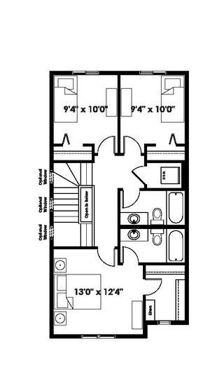 Photo 33:  in Edmonton: Zone 27 House for sale : MLS®# E4257968