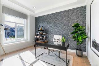 Photo 2: 16727 17A Avenue in Surrey: Pacific Douglas House for sale (South Surrey White Rock)  : MLS®# R2551650
