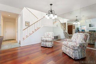 Photo 8: OCEANSIDE House for sale : 3 bedrooms : 2034 Rue De La Montagne