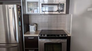 Photo 16: 2503 13688 100 Avenue in Surrey: Whalley Condo for sale (North Surrey)  : MLS®# R2583538