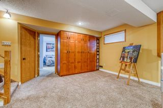 Photo 30: 6105 Signal Ridge Heights SW in Calgary: Signal Hill Detached for sale : MLS®# A1102918