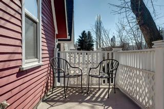Photo 28: 1610 15 Street SE in Calgary: Inglewood Detached for sale : MLS®# A1083648
