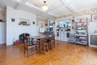 Photo 11: 3597 Cedar Hill Rd in Saanich: SE Cedar Hill House for sale (Saanich East)  : MLS®# 851466