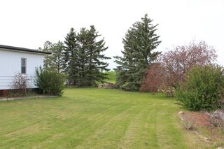 Photo 21: 255122 RANGE ROAD 283 in Rural Rocky View County: Rural Rocky View MD Detached for sale : MLS®# C4299802