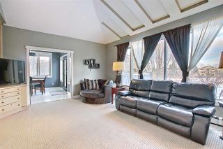 Photo 19: 112 Castle Keep in Edmonton: Zone 27 House for sale : MLS®# E4229489