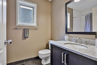 Photo 26: 917 Wilson Way: Canmore Detached for sale : MLS®# A1146764