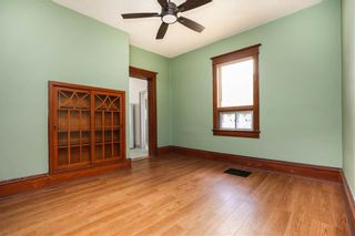 Photo 2: 395 Pritchard Avenue in Winnipeg: North End Residential for sale (4A)  : MLS®# 202119197