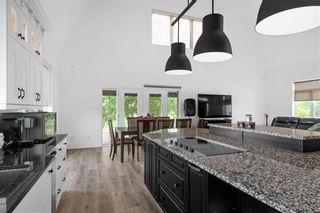 Photo 9: 41 Juniper Lane in St Andrews: Mapleton Residential for sale (R13)  : MLS®# 202119007
