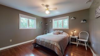 Photo 22: 71 Lemarchant Drive in Canaan: 404-Kings County Residential for sale (Annapolis Valley)  : MLS®# 202120174