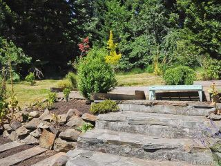 Photo 13: 2500 DUNSMUIR Avenue in CUMBERLAND: Z2 Cumberland House for sale (Zone 2 - Comox Valley)  : MLS®# 647212