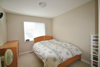 Photo 8: 46 9800 ODLIN Road in Richmond: Home for sale : MLS®# V1017832