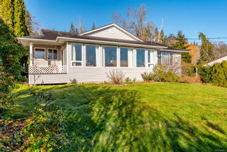 Photo 22: 5519 Tappin St in : CV Union Bay/Fanny Bay House for sale (Comox Valley)  : MLS®# 870917