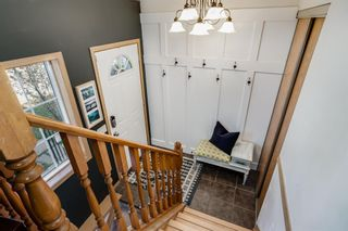 Photo 15: 156 Coverton Close NE in Calgary: Coventry Hills Detached for sale : MLS®# A1150805
