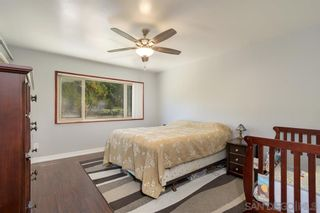 Photo 6: SCRIPPS RANCH Townhouse for rent : 4 bedrooms : 9809 Caminito Doha in San Diego