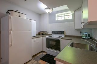 Photo 33: 117 Riverview Place SE in Calgary: Riverbend Detached for sale : MLS®# A1129235