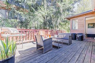 Photo 23: 3 2170 Spencer Rd in : Na Central Nanaimo House for sale (Nanaimo)  : MLS®# 873190