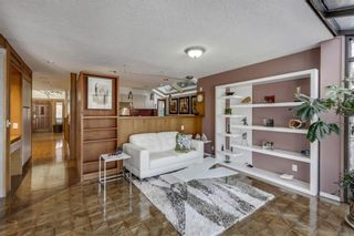 Photo 12: 3030 5 Street SW in Calgary: Rideau Park House for sale : MLS®# C4173181