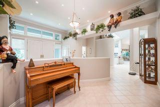 Photo 10: 17077 92 Avenue in Surrey: Fleetwood Tynehead House for sale : MLS®# R2618858