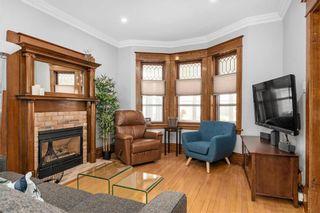 Photo 4: 52 Lipton Street in Winnipeg: Wolseley Residential for sale (5B)  : MLS®# 202110828