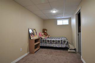 Photo 19: 3651 31A Street in Edmonton: Zone 30 House for sale : MLS®# E4215027