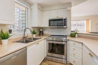 Photo 11: 301 683 10 Street SW in Calgary: Downtown West End Apartment for sale : MLS®# A1020199