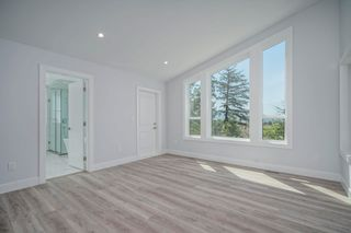 Photo 22: 35629 ZANATTA Place in Abbotsford: Abbotsford East House for sale : MLS®# R2607783