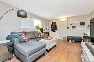 Photo 24: 4266 Wilkinson Rd in : SW Layritz House for sale (Saanich West)  : MLS®# 871918