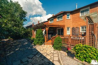 Photo 33: 84 Forest Heights Street in Whitby: Pringle Creek House (2-Storey) for sale : MLS®# E5364099