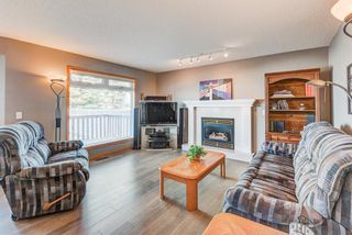 Photo 19: 205 Hawkmount Close NW in Calgary: Hawkwood Detached for sale : MLS®# A1092533