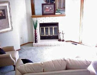Photo 7: 22 Strewchuk: Residential for sale (Canada)  : MLS®# 2605136