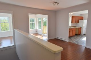Photo 10: 5704 CARMEL Place in Sechelt: Sechelt District House for sale (Sunshine Coast)  : MLS®# R2122869