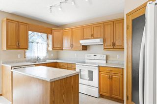 Photo 11: 1134 Colby Avenue in Winnipeg: Fairfield Park Residential for sale (1S)  : MLS®# 202117173