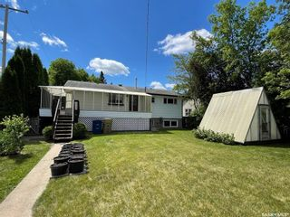 Photo 28: 412 1st Avenue East in Shellbrook: Residential for sale : MLS®# SK860863