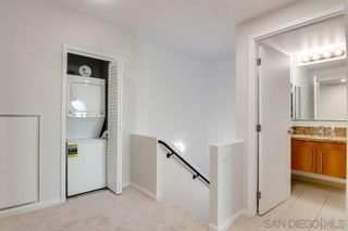 Photo 27: DOWNTOWN Condo for sale : 2 bedrooms : 350 11th Ave #620 in San Diego