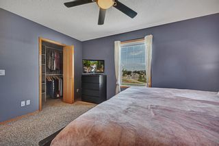 Photo 17: 154 SAGEWOOD Landing SW: Airdrie Detached for sale : MLS®# A1028498