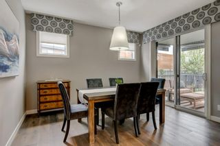 Photo 16: 707 Shawnee Drive SW in Calgary: Shawnee Slopes Detached for sale : MLS®# A1109379