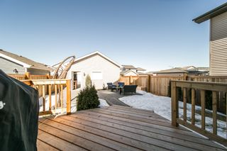 Photo 7: 16020 12 Ave SW in Edmonton: House for sale : MLS®# E4234987