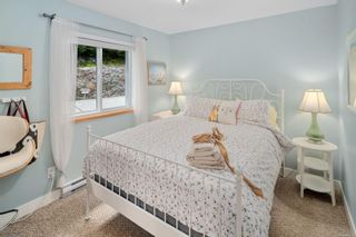 Photo 29: 10015 West Coast Rd in : Sk French Beach House for sale (Sooke)  : MLS®# 866224