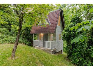 "Photo 37: 29688 CAMELOT Avenue in Abbotsford: Bradner House for sale in ""BRADNER"" : MLS®# R2456933"