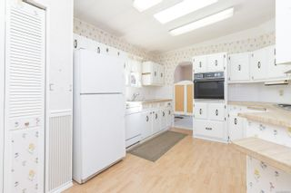 Photo 4: 9426 Brookwood Dr in : Si Sidney South-West Manufactured Home for sale (Sidney)  : MLS®# 884055
