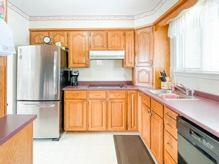 Photo 5: 136 Milne Avenue in New Minas: 404-Kings County Residential for sale (Annapolis Valley)  : MLS®# 202101492