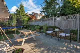 Photo 42: 2070 College Dr in : CR Willow Point House for sale (Campbell River)  : MLS®# 884865