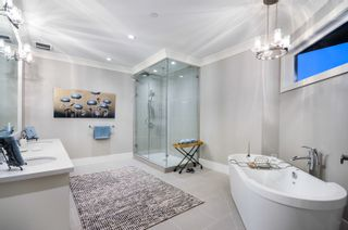 Photo 25: 123 1477 West 13 Ave in Vancouver: South Granville Condo for sale (Vancouver West)  : MLS®# TESTMRP
