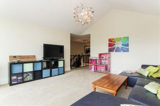 Photo 26: 1111 Premier Way SW in Calgary: Upper Mount Royal Detached for sale : MLS®# A1099076