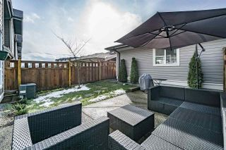 "Photo 17: 11183 240 Street in Maple Ridge: Cottonwood MR Condo for sale in ""CLIFFSTONE ESTATES"" : MLS®# R2243556"