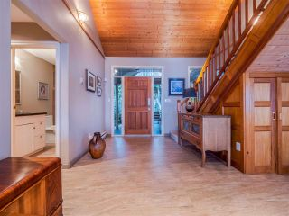Photo 15: 7955 REDROOFFS Road in Halfmoon Bay: Halfmn Bay Secret Cv Redroofs House for sale (Sunshine Coast)  : MLS®# R2534794