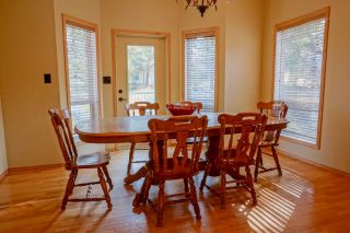Photo 15: 794 WESTRIDGE DRIVE in Invermere: House for sale : MLS®# 2461024